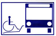 organisatie logo Rolerisuit
