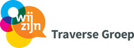 organisatie logo WijZijn Traversegroep