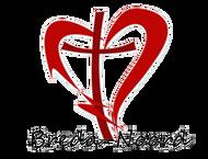 organisatie logo Hart voor Breda Noord