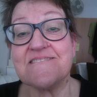 Profielfoto van Anna-Lies