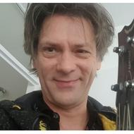 Profielfoto van Carlo